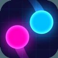 球对激光器最新正版