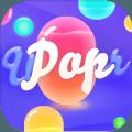 PopWater安卓版