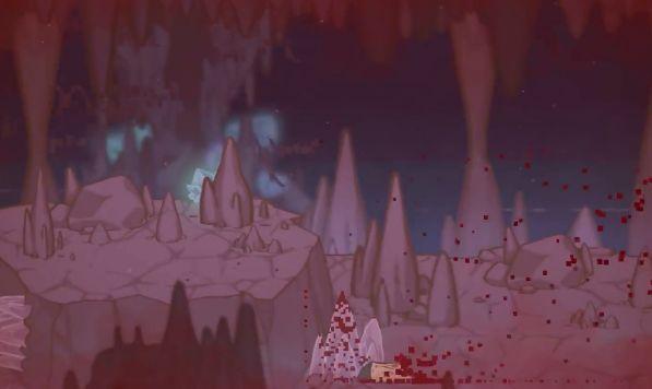 rage in peace手机版游戏下载安卓地址(和平中的愤怒)图片3
