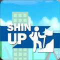 Shin Up汉化版