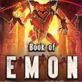 Book of Demons中文版