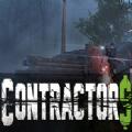 Contractors游戏