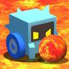 Lava Ball Wars官方版