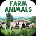 听起来农场动物安卓版