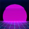 虚拟霓虹空洞最新免费版
