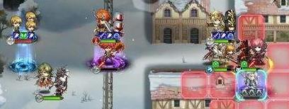 梦幻模拟战手游单石头魔女怎么打?单石头魔女攻略大全[视频][多图]图片6