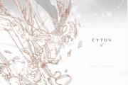 经典国产音游《Cytus α》确定19年4月25日登陆Switch[多图]