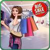 超市3D购物交易官方版