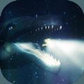 DEEP深海游戏