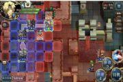 梦幻模拟战手游夜访吸血鬼攻略大全:夜访吸血鬼阵容、打法详解[多图]