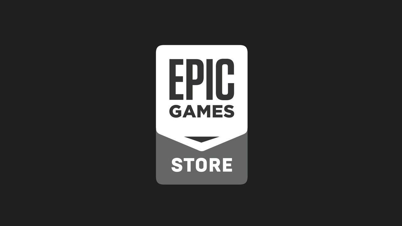 堡垒之夜Epic将推出PC游戏商店:给开发者88%收入分成[多图]