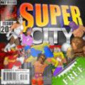 Super City游戏