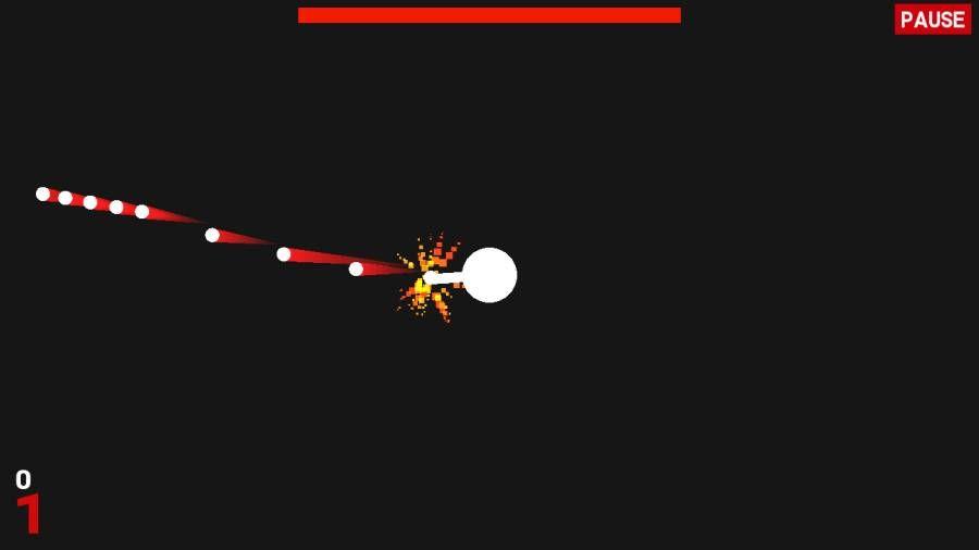战形手机游戏官方版下载图3: