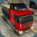 模拟卡车司机修改版