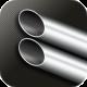 RevHeadzEngineSounds手机游戏官方版下载 v1.0