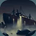 诡船谜案安卓