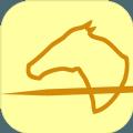 骑兵冲突手游官网最新版本下载 v0.7.3.3.3