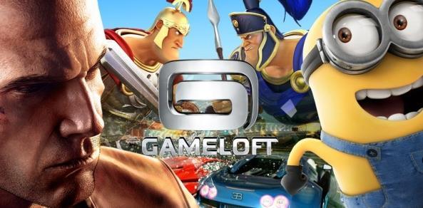 Gameloft关闭新奥尔良工作室 约40人被裁[多图]