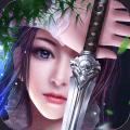 古剑传手游官方网站下载正式版 v1.0