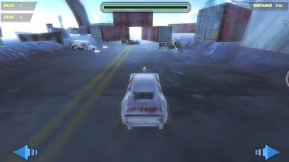 末日赛车安卓游戏手机版图2: