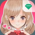 恋爱脱出彼女游戏安卓版 v1.1.2