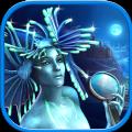 迷失大陆安卓游戏官网版下载 v1.0