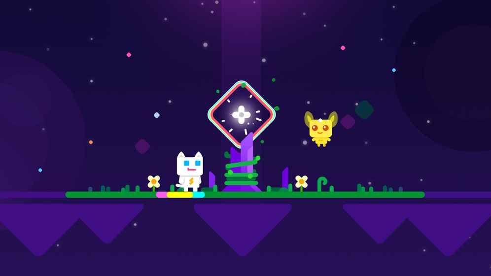 超级幻影猫2官方最新版游戏下载图4: