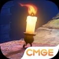 蜡烛人游戏安卓手机版 v1.1.2