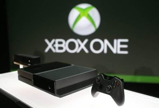 微软Xbox One系列限时促销中 买One X送绝地求生[多图]