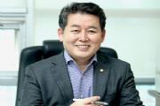 在韩国外挂使用者可能也要被罚钱 游戏产业振兴相关法[多图]
