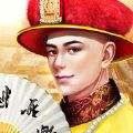 摄政小王爷变态版