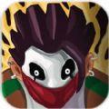 防御之王汉化版游戏下载 v1.0.2