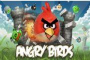 愤怒的小鸟开发商Rovio近况 股价一度暴跌超50%[多图]