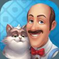 梦幻家园更新官网下载最新版本游戏 v1.4.0.900