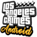 gta5mobile.qw最新版