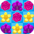 Bloom Blast中文版