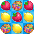 Fruit Frenzy中文版