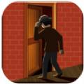密室逃脱无尽的任务最新安卓版