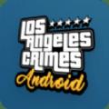 GTA5洛杉矶犯罪1.9最新版