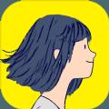 Florence佛罗伦萨浪漫恋爱安卓版 v1.0