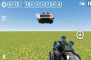我是创造者怎么让车飞起来?SimpleBox2制作空中飞车教程[多图]