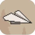 纸飞机测试版