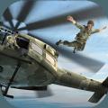 战场规则世界大战英雄官网版
