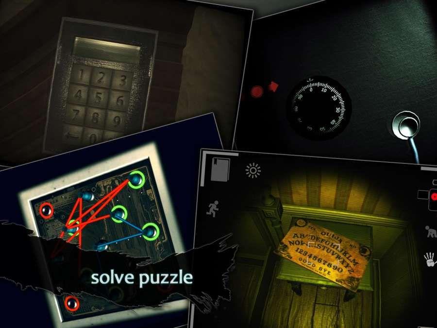 宣告者2(Reporter 2)游戏安卓版(含数据包)图3: