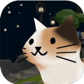 猫猫与鲨鱼游戏安卓版 v1.26