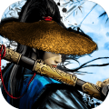 江湖风云录4.98安卓官方下载更新最新版 v5.04