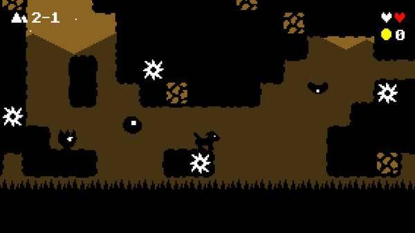 掘地狗宝藏猎人Dig Dog游戏手机版下载图2: