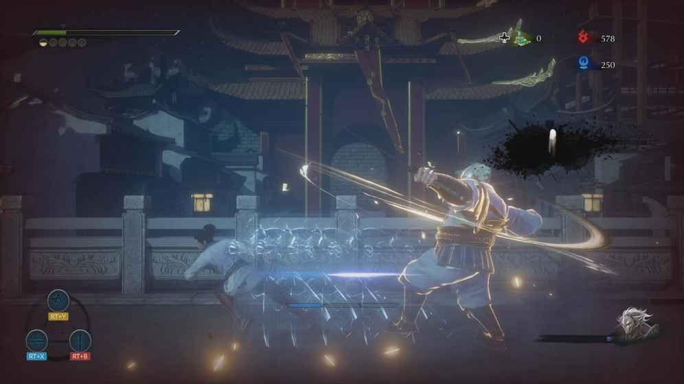 隐龙传游戏官方网站下载安卓版图4: