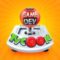 游戏开发巨头安卓游戏