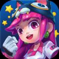 骑士英雄手游官网下载正式版 v1.0